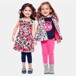 Платья Children&acutes Place