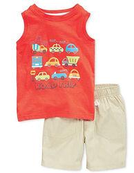 Костюмы Kids Headquarters с шортами