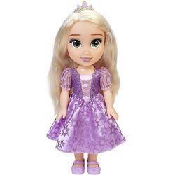 Кукла Принцесса Дисней Рапунцель Disney Toddler Rapunzel Jakks 95561