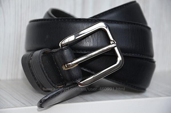 Ремень кожаный от Marks&Spenser