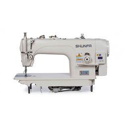Промышленная швейная машина Shunfa SF 8700HD