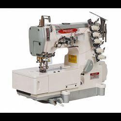 Промышленная распошивальная машина Precious P31016D-01CB