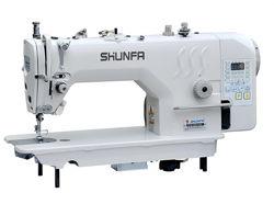 Shunfa SF9700M-D4 Промышленная швейная машина