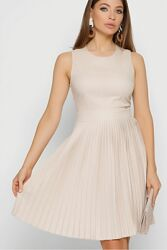 Платье Carica, размер L