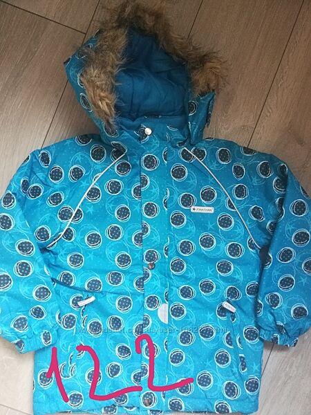 Куртка Джонатан