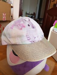 панамка, кепка H&M, Chicco на 2-6 лет