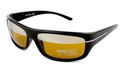Водительские очки POLARIZED SPORT