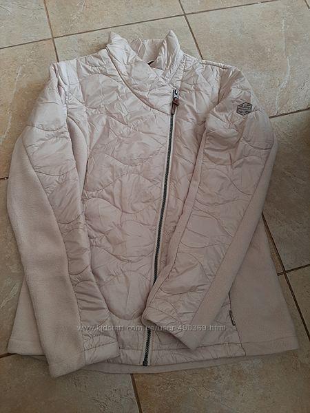 Демисезонная куртка MERRELL