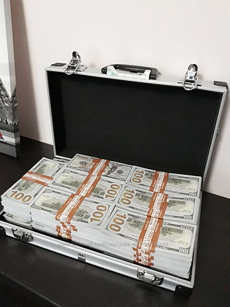 Сувенирные деньги. Сувенирные доллары. Сувенирные евро.