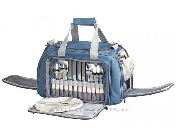 Термосумка рюкзак сумка пикник Norfin