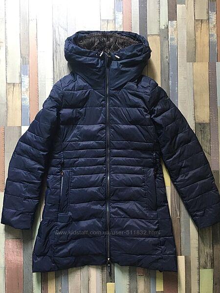Куртка на девочку подростка Esprit