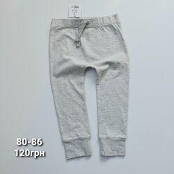 Штаны 74-92р