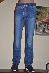 Джинси LZYX Jeans