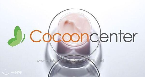 Cocooncenter СП Франція без комісій
