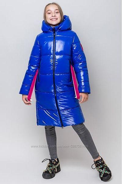 Зимние пальто Барбаррис, сп с минимальными ставками