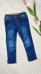 Штаны, джинсы для девочки