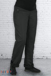 Теплые штаны для беременных