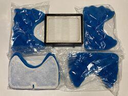 Фильтры для пылесоса Samsung DJ97-01158A SC65,  SC66, SC67, SC68