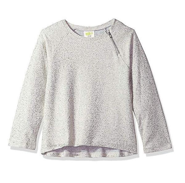 Красивый свитер кофта Gymboree, H&M, Childrens девочкам Выбор