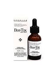 Антивозрастная сыворотка для лица Medi-Peel Bor-tox Peptide Ampoule