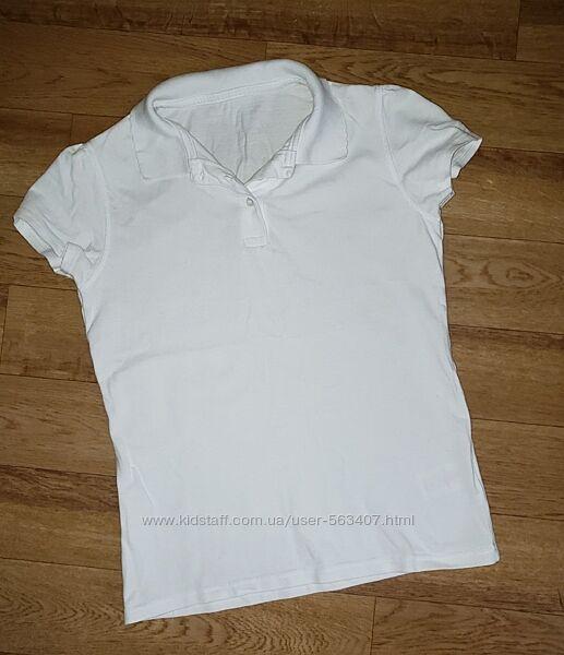 Продам футболку-поло