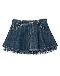 юбки для девочек 5-9 лет с сайтов США