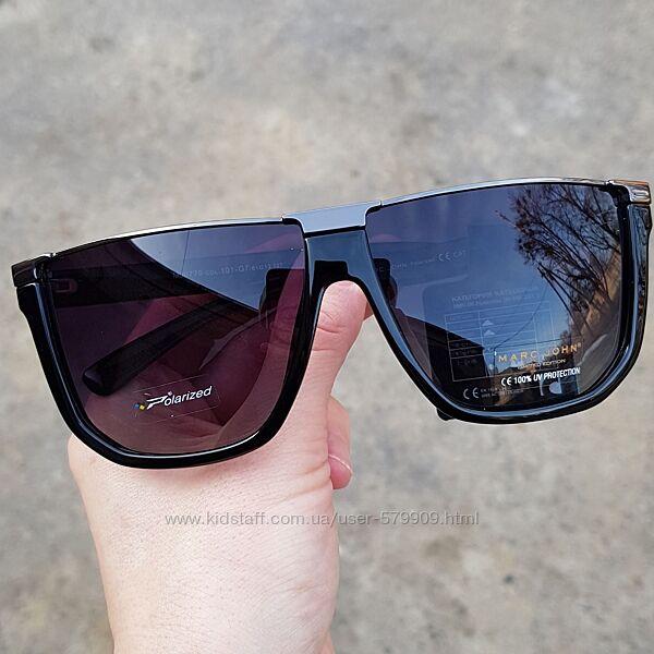 Солнцезащитные очки Marc John polarized mj0779