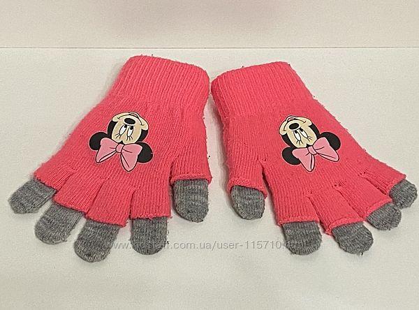 Перчатки Disney, Hello Kitty