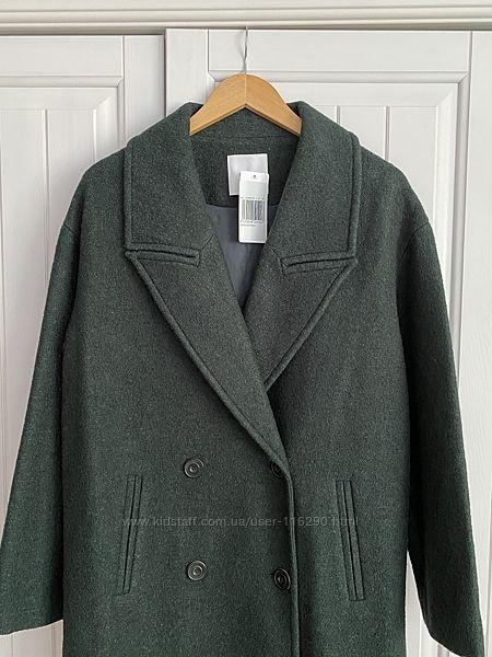 Пальто Mango  размер М
