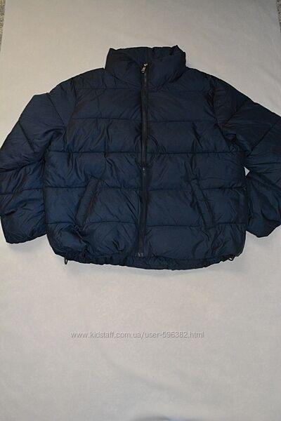 Куртка женская демисезонная Blue Motion Германия Размер 52-54