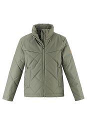 Демисезонная куртка Reima DEATNU 146р,152р.