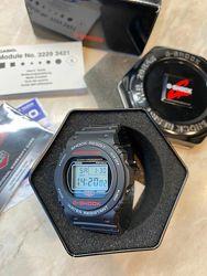 Новые часы Casio G-Shock оригинал