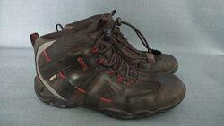 Деми ботинки ECCO goretex для мальчика 31 размер