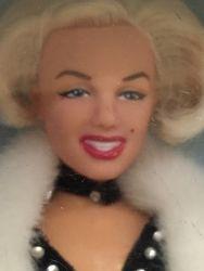 Кукла Barbie Marilyn Monroe