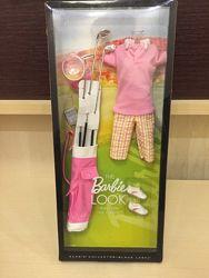 Одежда комплект Barbie Look