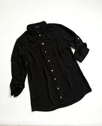 Блузы от известных брендов H&M, New look
