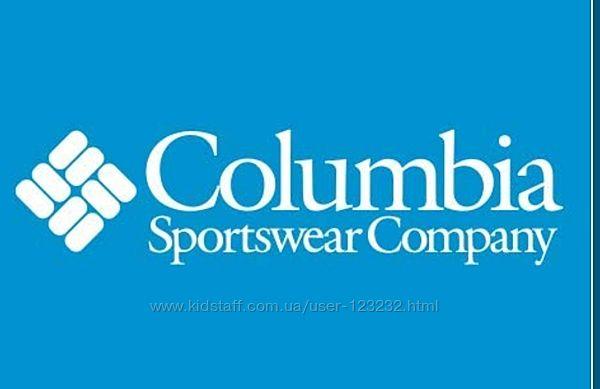Columbia куртки, обувь, одежда под заказ