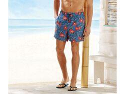 Пляжные шорты для плавания, плавки, xl 56-58, Livergy, Германия