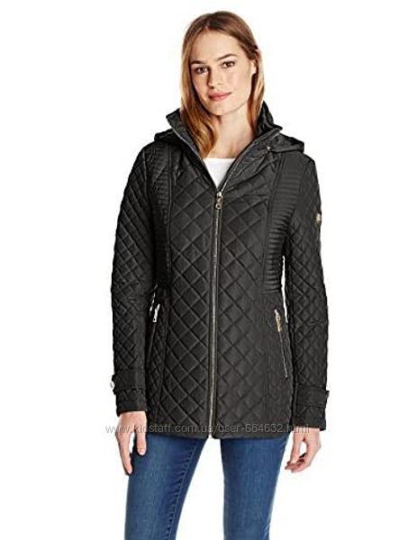Куртка Calvin Klein размер ХЛ, ОГ 113см