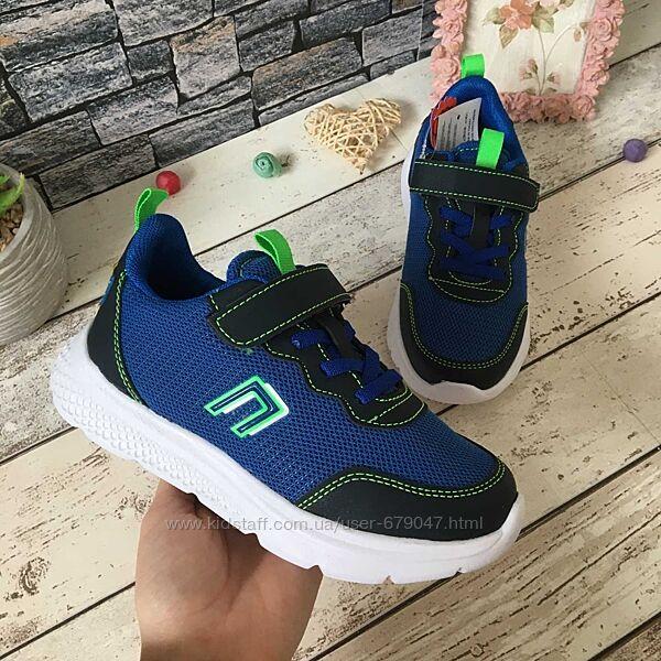 легкие качественные кроссовки cool для мальчиков
