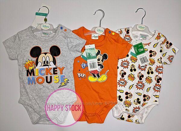 Детская одежда сток Disney оптом и в розницу