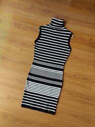 Платье, платье-гольф Lipsy London, р. 38