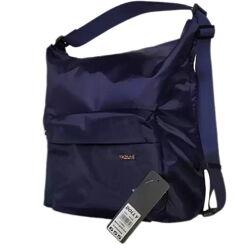 Сумка- рюкзак женская Dolly 655