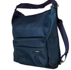 Сумка- рюкзак женская Dolly 656