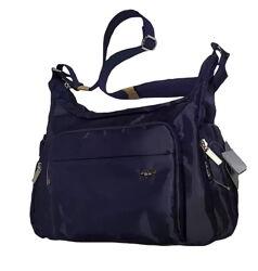 Молодежная сумка Dolly 657