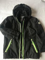 Куртка Killtec 128р в идеальном состоянии