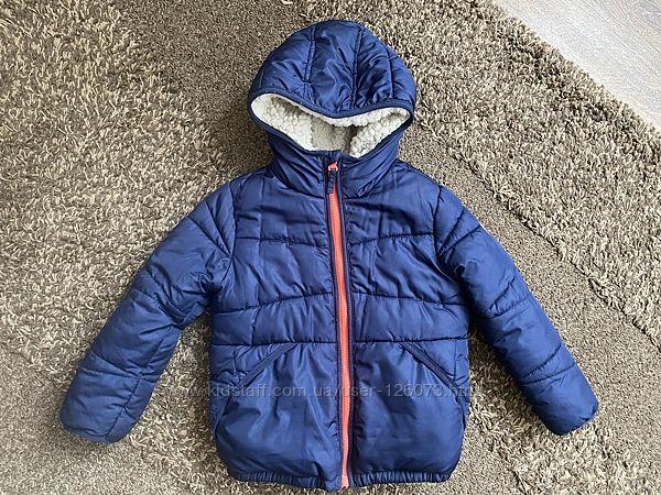 Курточка Esprit, на 3-5 лет