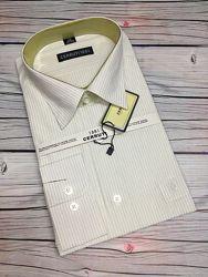 Распродажа мужских рубашек в наличии все размеры