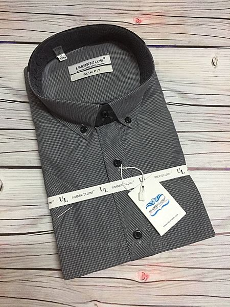 #7: 250грн,S-XL
