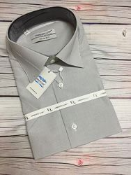 #8: 250грн, S-2XL